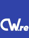 LogoCW