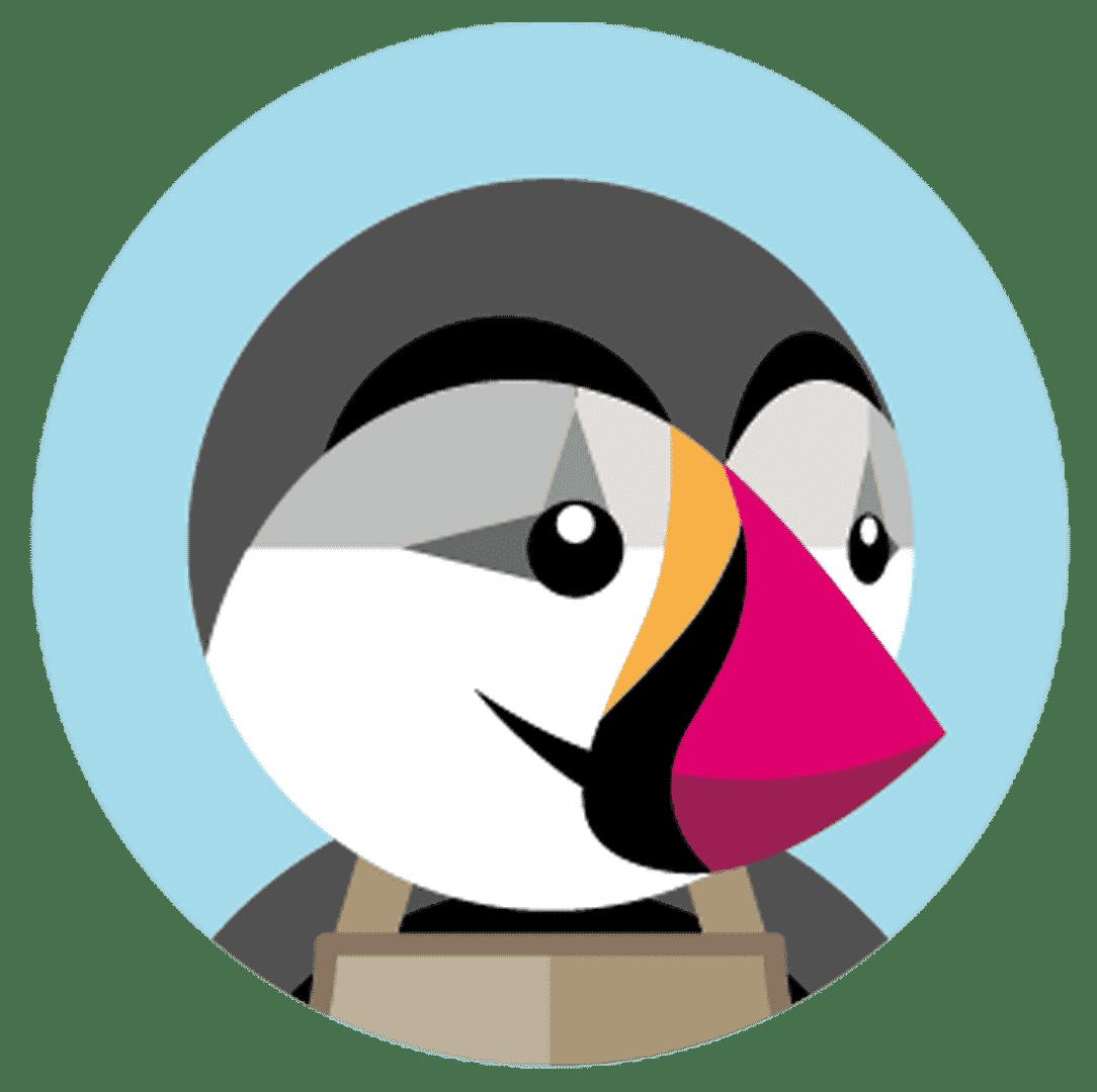 prestashop-logo-pingouin