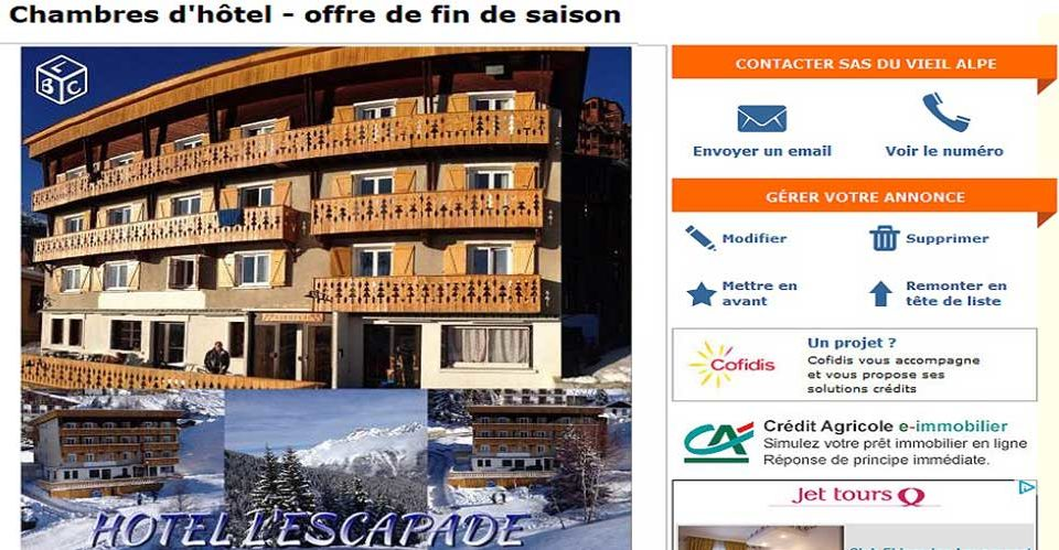 Leboncoin.fr (2)