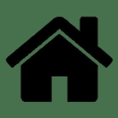 icone-gite