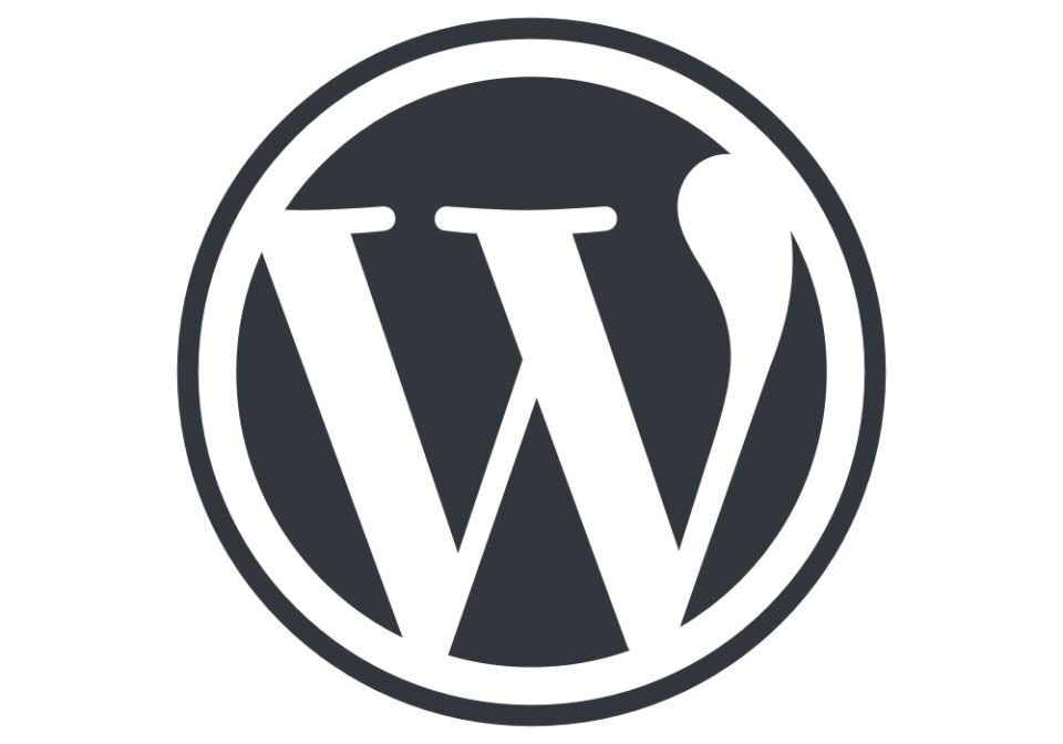 Consultant WordPress