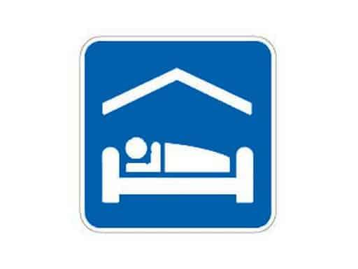 sites web pour les chambres d'hôte