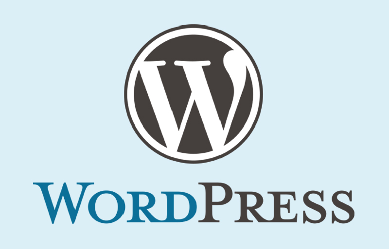 WordPress à La Réunion