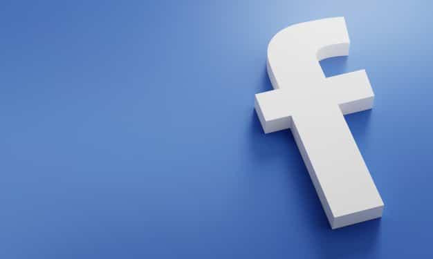 Articles sur Facebook